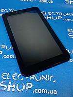 Планшет Bravis NB74 3G White  original б.у