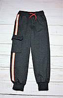 Спортивные штаны для мальчика Турция