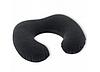 Подушка надувная дорожная INTEX (13079)