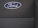 Чехлы фирм ЕМС Элегант для Ford (Форд), фото 2