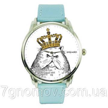 Де можна купити наручні годинники AndyWatch?