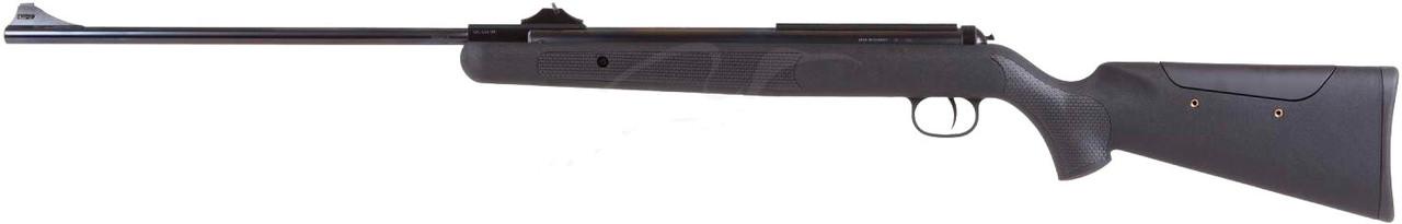 Diana Mauser AM03 N-TEC  (черная)