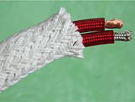 Теплоизоляционные рукава Izoplet - 120 (ф 85 мм)