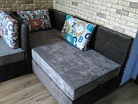 Угловые кровати для детской комнаты, фото 1
