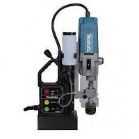 Верстак Makita HB500 на магнитной станине (HB500)