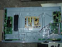 """Запчасти к телевизору 55"""" Panasonic TX-PR55ST60 , фото 1"""
