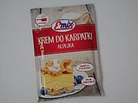Крем для Karpatki Emix 200 г