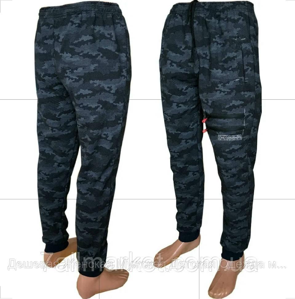 Жіночі модні штани спорт