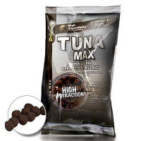 Бойл Starbaits Tuna max тунец 20мм 1кг (32.59.10)
