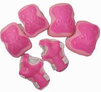 Защита MS 1459 (Pink)