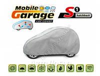 "Чехол-тент для автомобиля ""Mobile Garage"". Размер S"