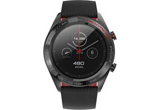 Смарт часы Honor Magic Watch black