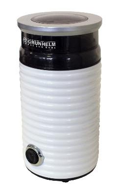 Кофемолка Grunhelm GC-180