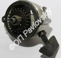 Дублер ПД-10 Т-150 350.03.010.11