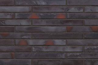 Клинкерная плитка KING KLINKER серии KING SIZE Лонг формата 490х52х14, LF04 Brick capital