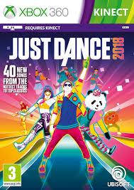 Игра для игровой консоли Xbox 360, Just Dance 2018, фото 2