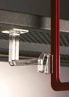 Кронштейн магнитный с подвижным держателем рам MGT-SW