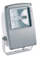 Прожектор Fael Luce MACH 3 Asymmetric б/у для рекламного, архитектурного освещения