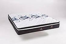 Анатомічний матрац BM8812 160*200 Sonata Mobel