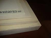 Полиамид листовой, фото 1