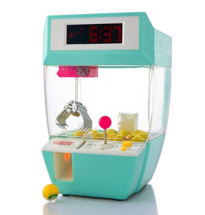 Детские игровые интерактивные автоматы аренда детские игровых автоматов