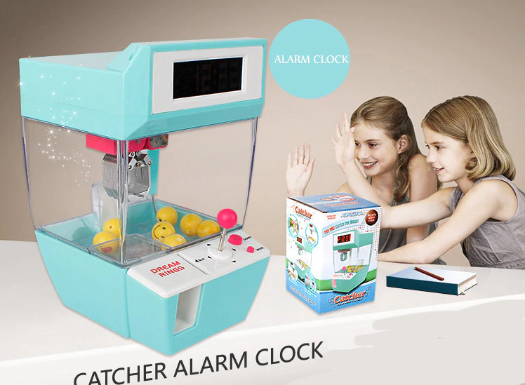 Игрушка игровой автомат граббер бесплатные игровые автоматы которые дают