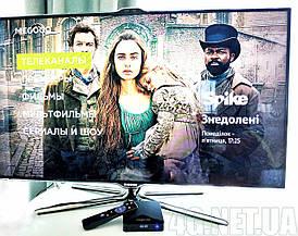 HD-медиаплеер ТВ приставка Magicsee N5 2/16