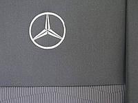 Чехлы фирм ЕМС Элегант для Mercedes (Мерседес)