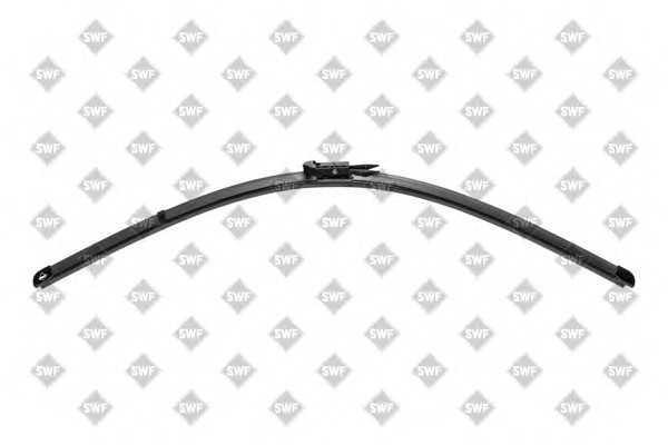Щетки стеклоочистителя переднего Fiorino 2007- (дворники) (OPAR), Арт. 55176078, 71765512, FIAT