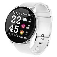 Смарт-часы Smart Watch 31 light-gray