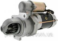 Стартер в зборі 13031962 для двигуна TD226B, запчастини Deutz, дойтц запчастини