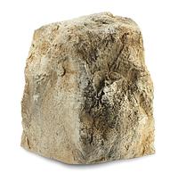Защитный кожух OASE InScenio Rock sand