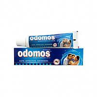 Крем от комаров Одомос Дабур 25 г (Cream Odomos Dabur)