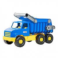 Детский Самосвал Tigres City Truck 39398, фото 1