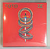 CD диск Toto - Toto IV