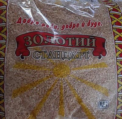 Пшеничная - Арнаутка  ТМ Золотой Стандарт 800 грамм
