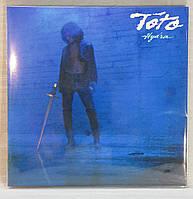 CD диск Toto - Hydra, фото 1