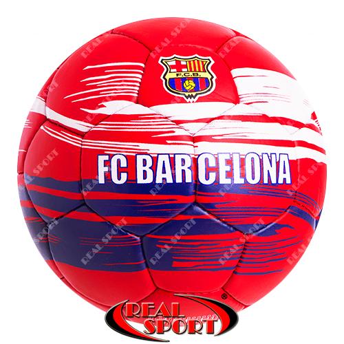 Футбольний м'яч Barcelona FB-0699