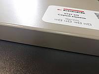 Крайка (кромка) АБС U727 ST9 сірий камінь (EGGER), фото 1