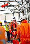 Реконструкция моста Хамбер / Англия, фото 4