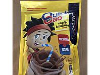 Дитяче какао quick cao 500г