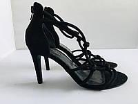 Босоножки Minelli, 37,38,  40 размер, фото 1