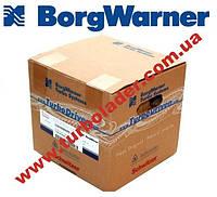 Турбина Mercedes Vito 110 D (W638) 2.3 KKK / BorgWarner 5303 988 0020 / A6010960399