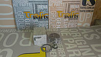 Подшипник ступицы передней (+ABS) Renault Trafic 01->14 Renault Франция 402109697R