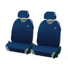 Накидки для автомобильных сидений Hadar Rosen PERFECT Синий 21093