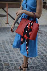 Украшения для сумок