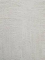 Обои виниловые на флизелине Marburg 82174 Giulia геометрия абстракция полосы точки 3д бежевые