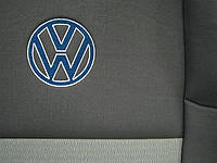 Чехлы фирмы ЕМС Элегант для Volkswagen (ФольксВаген)
