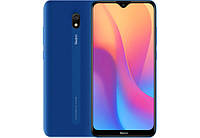 Смартфон Xiaomi Redmi 8A 2/32GB Blue Global