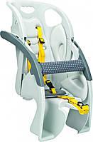 Кресло детское Blackburn Limo с багажником EX-1 Disc (GT)